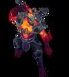 Shen Infernal (Ruby)