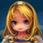 Tencent Lux