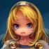 Tencent Lux profileicon