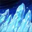 Anivia Kristallisieren