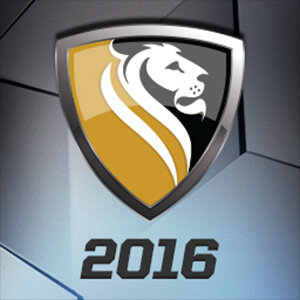 File:Apex Gaming 2016 profileicon.png