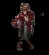 Aphelios Nightbringer (Ruby)