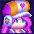Arcade Miss Fortune profileicon