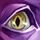 Auge des Beschützers item