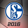 FC Schalke 04 2016 profileicon.png