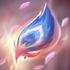 Immortal Journey 2019 profileicon