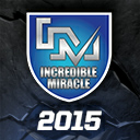 File:Incredible Miracle 2015 profileicon.png
