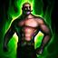 Juggernaut mastery 2014