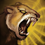 LionessRoar
