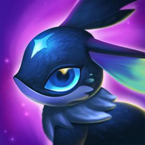 Moontipped Hushtail profileicon