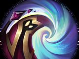 Potenziamento glaciale (Rune)