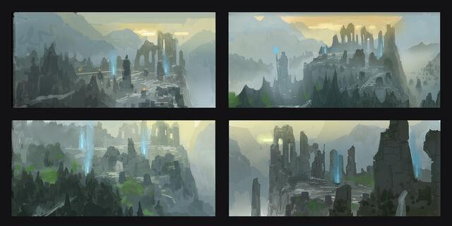 File:Summoners Rift VU concept 66.jpg