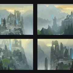 Summoner's Rift Update Landscape 1