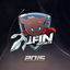 ProfileIcon0815 Team Infinite
