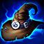 Wooglet's Witchcap.png