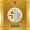 Worlds 2016 Team SoloMid (Tier 2) profileicon.png