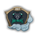 Worlds 2017 Dire Wolves Emote.png