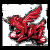 Ahq e-Sports Club Logo