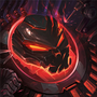 ProfileIcon0741 Battlecast