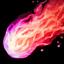 Brand Versengen alt