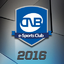CNB e-Sports Club 2016 profileicon