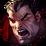 Darius OriginalCircle