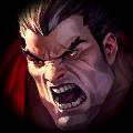 Darius OriginalCircle.png