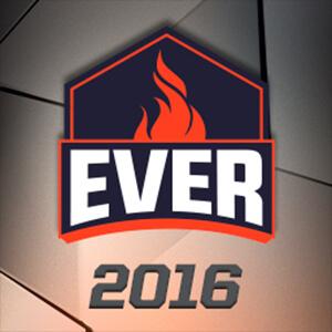 File:ESC Ever 2016 profileicon.png