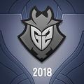 G2 Esports 2018 profileicon.png