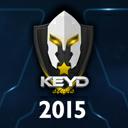 File:Keyd Stars 2015 profileicon.png