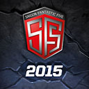 File:Saigon Fantastic Five 2015 profileicon.png
