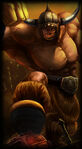 Sion BarbarianLoading old