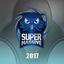 SuperMassive eSports 2017 (Alt) profileicon
