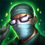 Surgeon Shen Charity profileicon