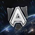 Worlds 2014 Alliance profileicon.png