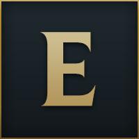 File:E.png