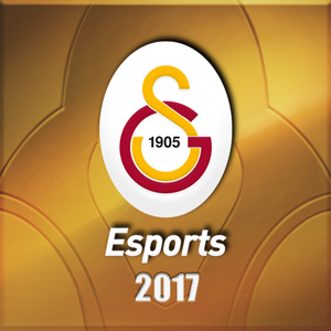 File:Galatasaray Esports 2017 (Gold) profileicon.png