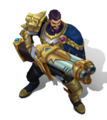 Graves Victorious (3v3).png