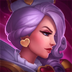 Heartpiercer Fiora profileicon