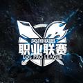 MSI 2015 TPL profileicon.png