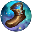 Magical Footwear rune.png