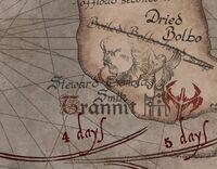 Trannit map 01