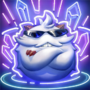 Travel to Los Angeles with Worlds 2013 profileicon