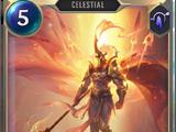 Celestial (Legends of Runeterra)