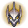 Charge Up! Emote