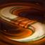 Gnar Bumerang-Wurf