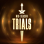 Golden Trials 2019 profileicon