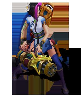 File:Jinx Firecracker (Pearl).png