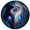 Kindred Standard Kindred C
