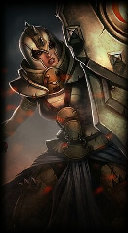 File:Leona DefenderLoading.jpg